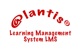Atlantis Learning Management System LMS